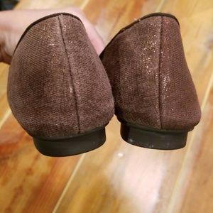 ANTONIO MELANI Shoes - Great price!! Antonio Melani cutie flats
